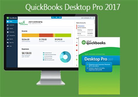 practical bookkeeping with quickbooks 2018 books blackrock business solid pos accounting and it systems