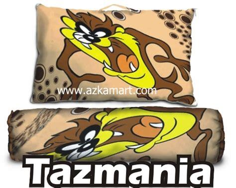 Grosir Bantal bantal selimut fata toko selimut balmut sprei dan bed cover