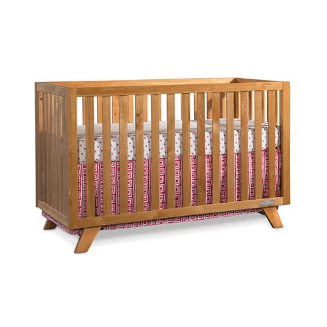 crib convertible soho convertible child craft crib child craft