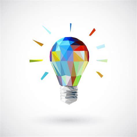 Here S Some Friday Inspiration Proctor Stevenson Inspiring Designs