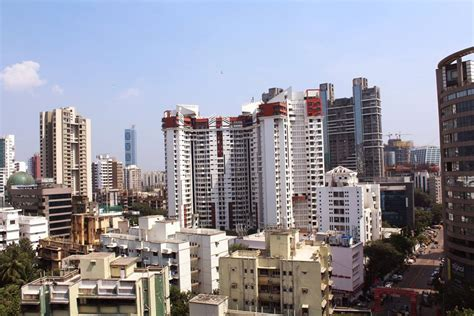 local appartments service apartments in dadar service apartments dadar