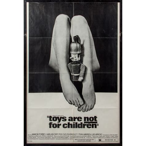 watch toys are not for children 1972 full hd movie official trailer toys are not for children full movies download movies online tube ipad hd mp4