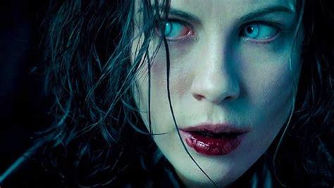 film underworld 5 bande annonce underworld 5 un film qui s annonce sanglant 224 souhait