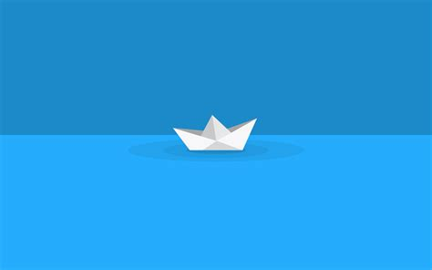 Boat With Paper - newspaper wallpaper 2017 2018 best cars reviews