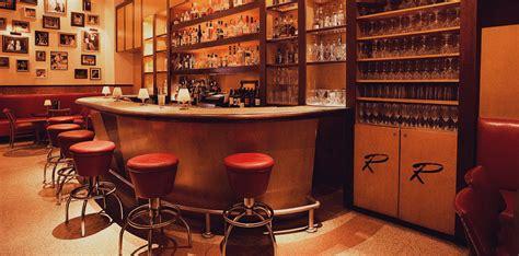 martini bar sign 100 martini bar sign bar signs and signs tin