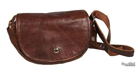 Discount Leather cheap leather messenger bag coffee cool messenger bag
