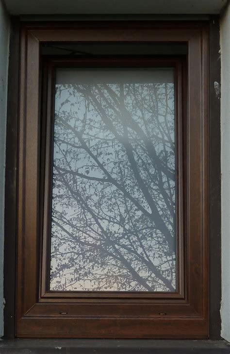 fertigfenster kunststoff fenstertausch fenster und tauschfenster f 252 r renovierung u