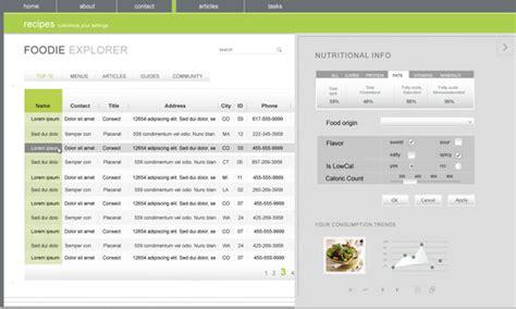 themes application com silverlight 4 ria services pr 234 t pour les affaires