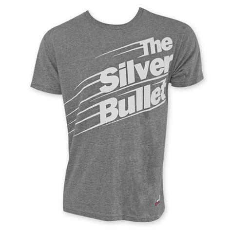 coors light t shirt amazon coors light grey silver bullet t shirt