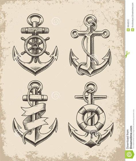 anchor pattern drawing m 225 s de 25 ideas 250 nicas sobre anclas en pinterest