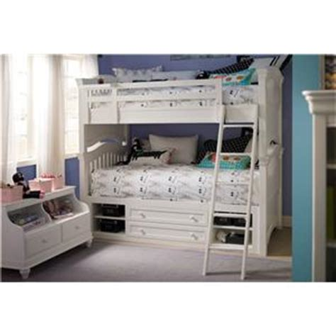 Bedroom Furniture Southton Youth Bedroom Store Furniture Barn Manor House Cheshire Southington Wallingford Hamden