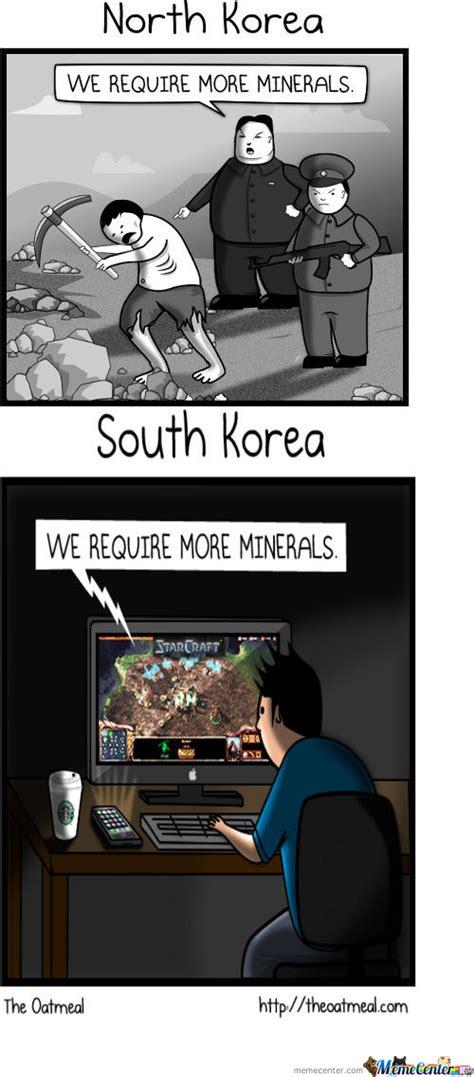 North Korea South Korea Meme - south korea and north korea memes best collection of