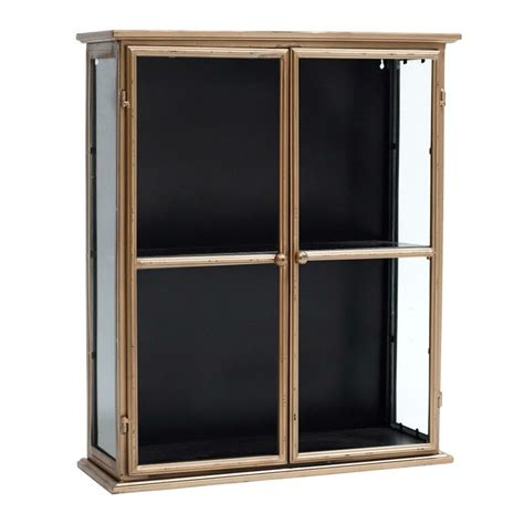 Small Glass Display Cabinet small glass display cabinet furniture