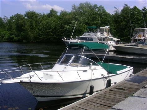 boat hull full of water vector 2400 motor hull warranty fresh water sold the