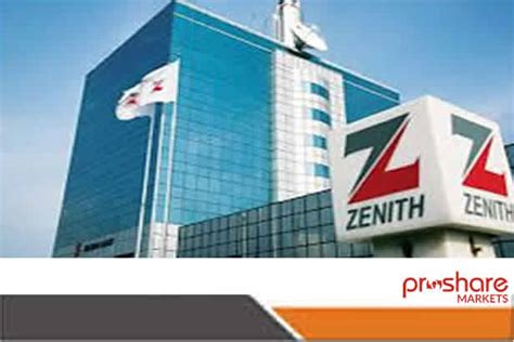 zenith bank zenith bank reports q2 2016 results significant fx