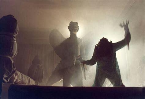 the exorcist film conspiracy 103 best devil horror movies images on pinterest horror
