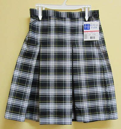 catholic high school skirts catholic school uniforms skirts my high school wardrobe
