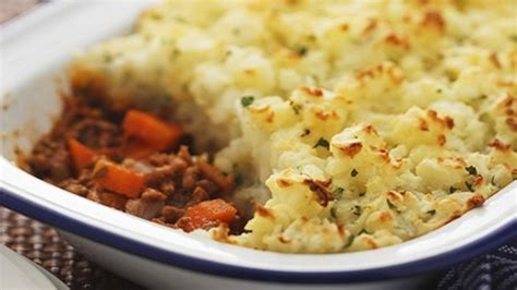 cottage pie easy recipe cottage pie recipes food network uk