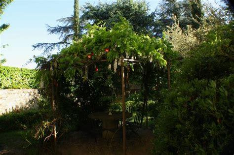 hotel il giardino siena giardino foto di b b villa siena tripadvisor
