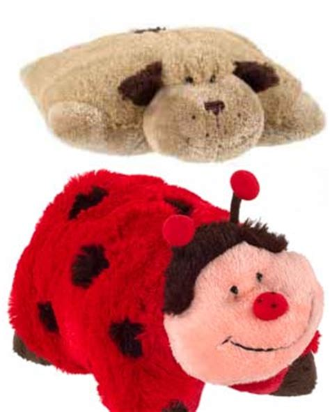 How Much Do Pillow Pets Cost by Pillow Pets 50 On Addictedtosaving