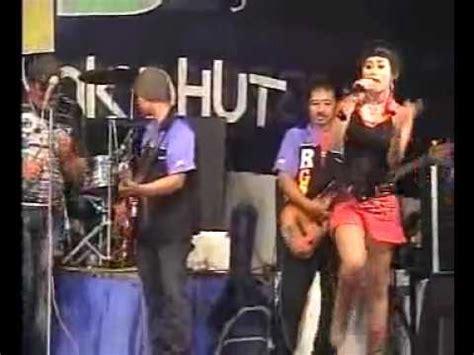 download mp3 matta band ada yang marah sst ada yang marah matta band neo sari rgs mr