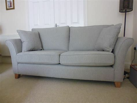sofas at next reduced brand new next brompton 3 seater medium sofa
