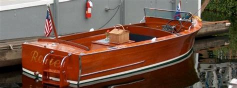 boat tour portland portland boat tours