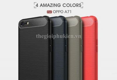 Oppo A71 Robot Iron Oppo A71 Armor Oppo A71 Thegioiphukien Vn Th蘯ソ Gi盻嬖 Linh Ph盻 Ki盻 苣i盻 Tho蘯 I