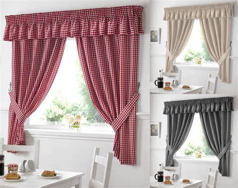come abbinare le tende come scegliere le tende da interno giuste per la tua casa