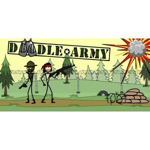 doodle army free android free doodle army app for android the frugal free gal