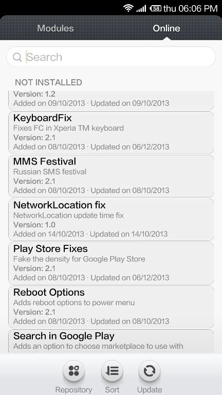 miui paid themes for free with xposed module wsm tools cannot download modules