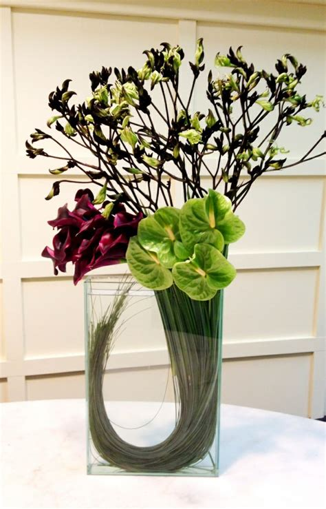 pin by jeanne caras on elegant flower arrangements pinterest