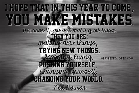 new year inspirational quotes image for new years inspirational quotes