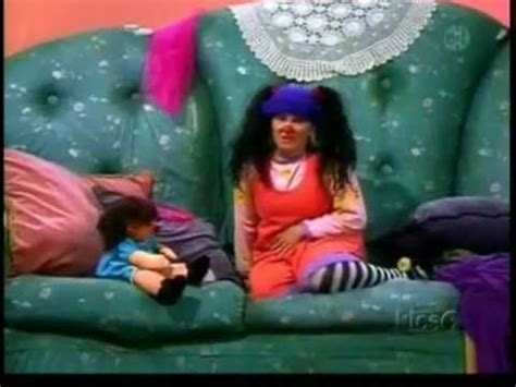 big comfy chair show big comfy from hiccups gensundheit and