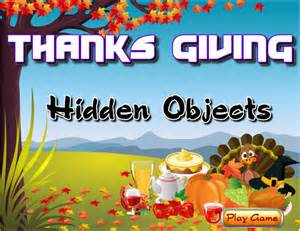 thanksgiving day games to play thanksgiving day funny game thanksgiving hidden objects