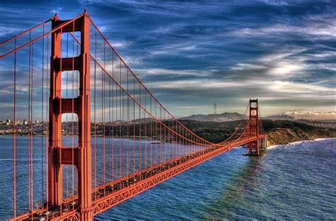 13 unions vote to strike golden gate bridge laborunionreport