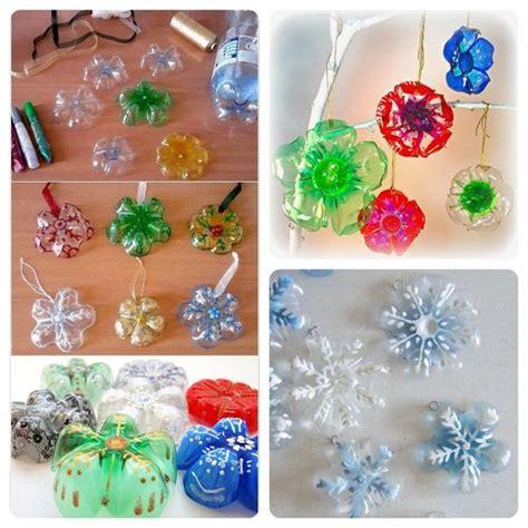 modelos de gigantografias en imagenes de msterial reciclable como hacer cosas recicladas con botellas de plastico paso