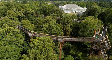 Royal Botanic Gardens Of Kew Royal Botanic Gardens Kew Chs Rentals