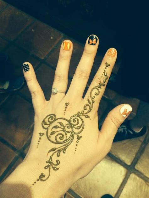 henna tattoos disney springs best 10 disney henna ideas on disney inspired