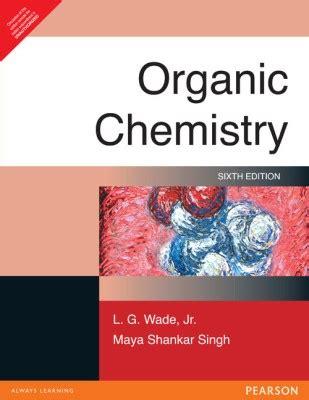 libro chemistry for you fifth libros y solucionarios de ingenieria qu 205 mica