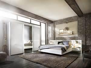 chambre meubles atlas