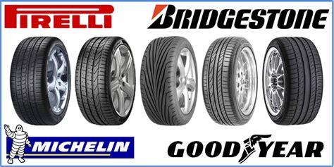 tyre sale tyre sale and service shops rohini shops delhi