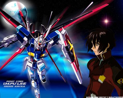 gundam seed mobile suit mobile suit gundam seed destiny wallpapers anime hq