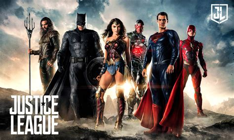 film justice league cast justice league cast and crew ebuzzap