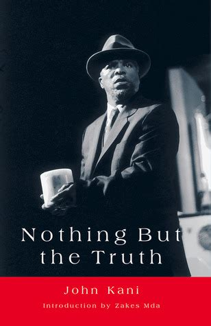 the nothing books nothing but the by kani reviews discussion