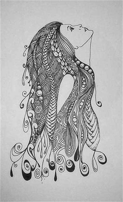 pattern design sketch zentangle patterns ideas drawings pinterest