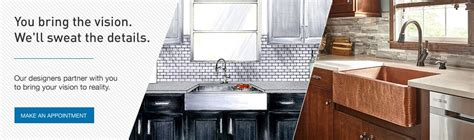 Shop Kitchen Cabinets Shop Kitchen Cabinetry At Lowes