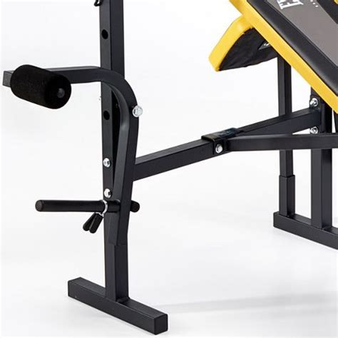 weight bench with lat pulldown buy everlast starter weight bench with lat pulldown
