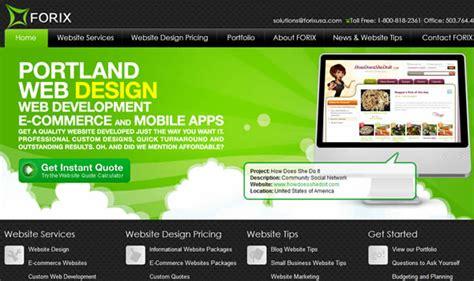 joomla tutorial web design joomla web design with ecommerce services