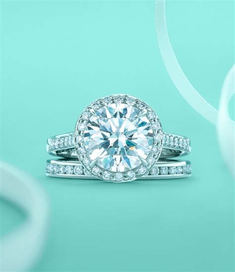 17 best images about co engagement rings on